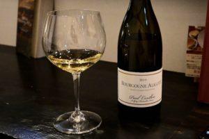続いては「白ワイン」