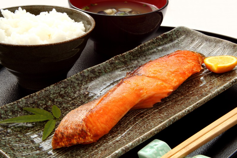 札幌の朝食グルメ10選!おすすめ店を料理ごとにご紹介
