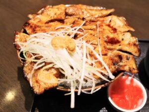 ロース・バラ肉MIXの「C豚丼」
